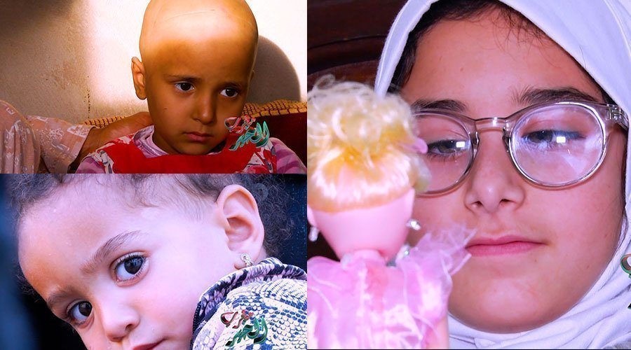 مغرب الخير :مريم تتوصل بالمساعدة بعد عرض حالتها بمغرب الخير وملاك وهبة في انتظاركم