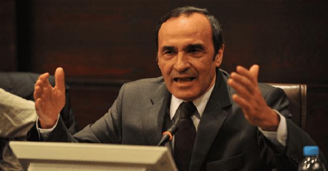 المالكي: البرلماني المغربي يتيم و لا يتوفر على مساعدين