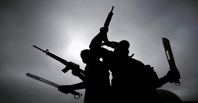 السجن من سنة إلى 5 سنوات في حق 13 متهما توبعوا من أجل قضايا الإرهاب