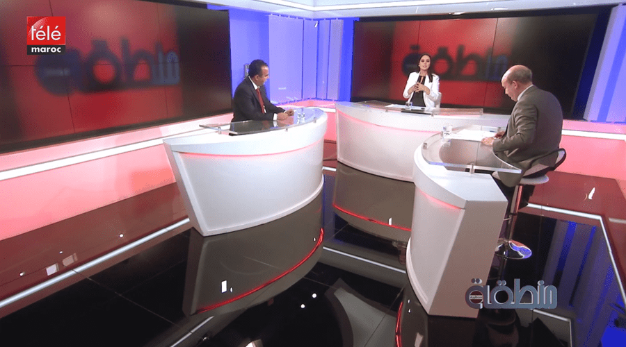 منطقة محظورة : كيف تفاعل المغاربة مع إعلان حالة الطوارئ الصحية وتقييد الحركة بالبلاد ؟