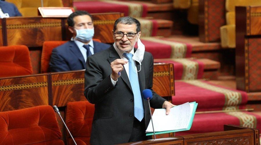 نقابات تتهم الحكومة بالتلكؤ في حماية الأجراء من كورونا