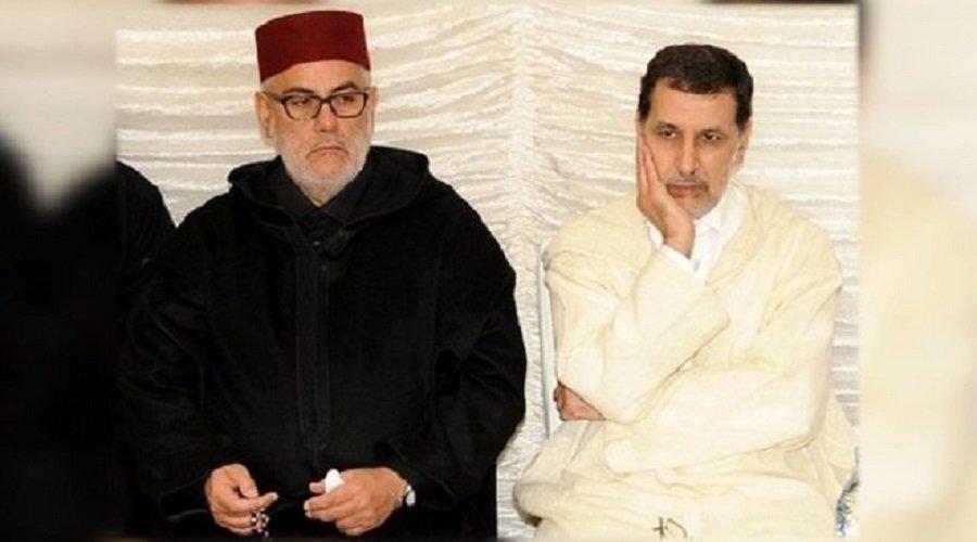 العثماني يتبرأ من تصريحات بنكيران