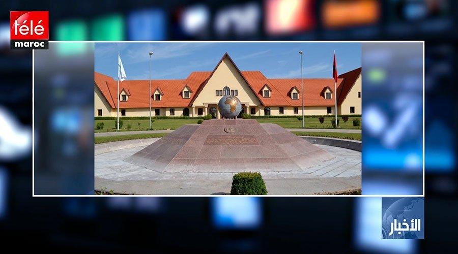 """التعليم العمومي المغربي يغيب عن مؤشّر دولي لـ""""الجامعات الخضراء"""""""