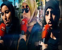 """هذا هو  رأي المغاربة في """"الإجهاض"""""""