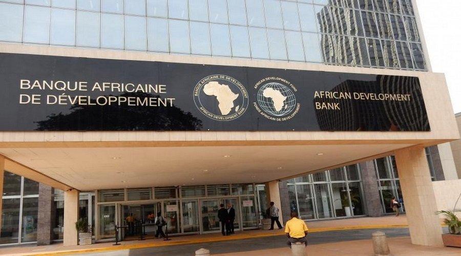 تمويل إضافي من البنك الافريقي للتنمية للمغرب بقيمة 118 مليون يورو
