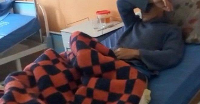 الأمن يعتقل ممرضتين صورتا مريضا يمارس العادة السرية بمستشفى الجديدة