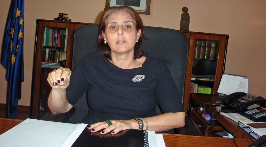 تعيين القنصل الإسباني بالرباط ماريا سيلسا نونو في منصب وكيل وزارة الخارجية