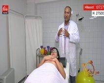 الدكتور محسن شاجيد: آلام الظهر.. الأسباب والعلاج