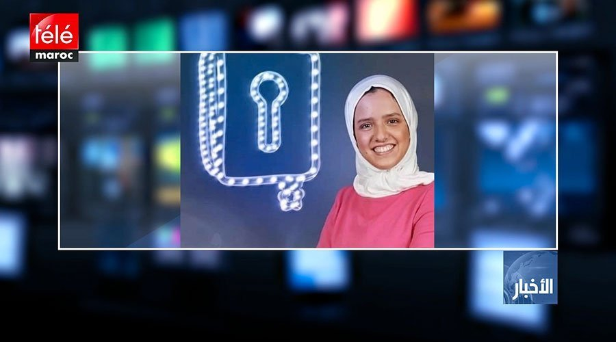 برنامج تحدي القراءة العربي : تأهل 5 متنافسين ضمنهم تلميذة مغربية الى المرحلة النهائية لنيل اللقب