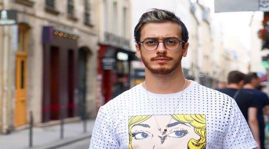 """القضاء الفرنسي يحاكم لمجرد بتهمة """"الاعتداء الجنسي"""" وليس """"الاغتصاب"""""""