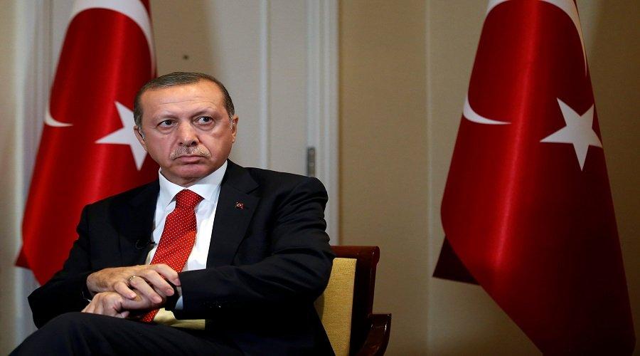 بعد العاصمة أنقرة.. هزيمة جديدة لحزب أردوغان بإسطنبول