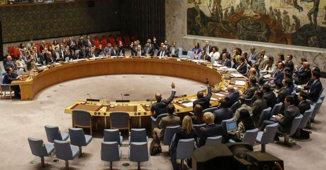 """""""البوليساريو"""" تتحدى قرارات مجلس الأمن وتقوم بهذه الخطوة التصعيدية"""