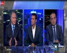 """السلطة الرابعة : المغرب يستعد لإطلاق القمر الإصطناعي """"محمد السادس"""""""