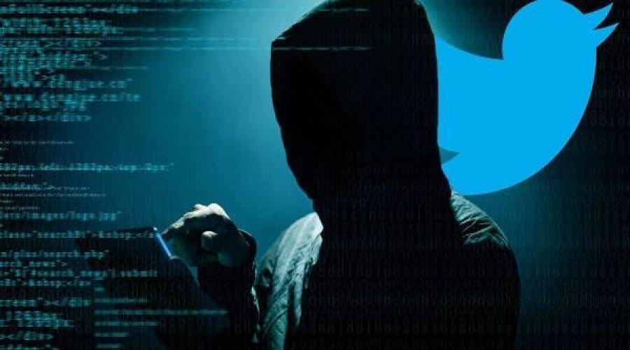 تويتر تعلن أن قراصنة اطلعوا على رسائل 36 حسابا