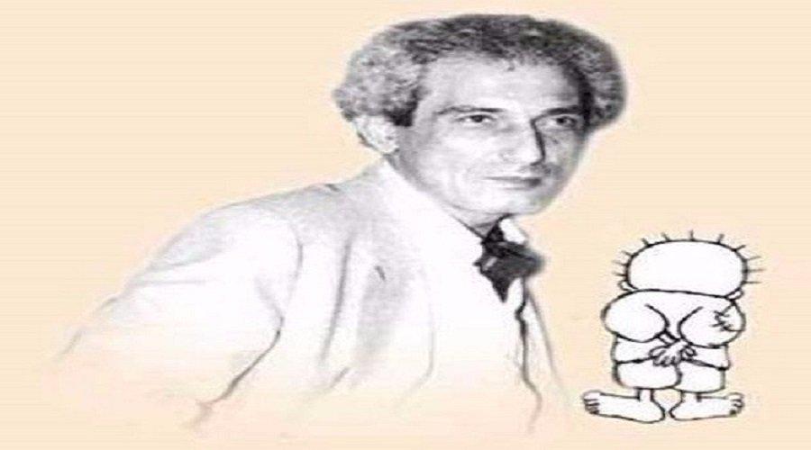 الاحتلال يقتل ناجي العلي ويبقي على «حنظله» خالدا