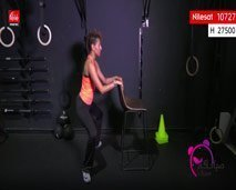 رياضة اليوم : حركات جد بسيطة لممارسة الرياضة بالنسبة للنساء الحوامل
