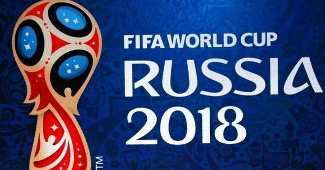 """الاتحاد الدولي لكرة القدم""""فيفا"""" يكشف طريقة سحب قرعة مونديال روسيا 2018"""