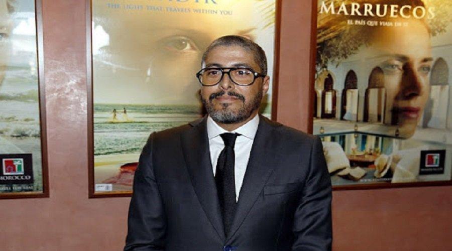 مراكش تحتضن العام المقبل مؤتمر جمعية وكالات الأسفار ومنظمي الرحلات البريطانيين