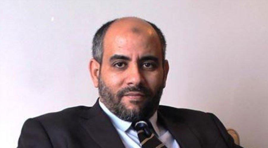 نائب عمدة سلا يتملص من انتقادات المواطنين لحالة الطرق