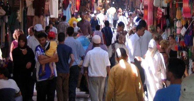فيديو .. معدل الفقر في المغرب يتراجع و ضعف في نموذج النمو