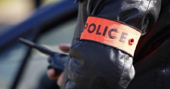 الأمن الوطني يحقق مع ضابط شرطة ممتاز لإخلاله بواجباته المهنية بالقنيطرة