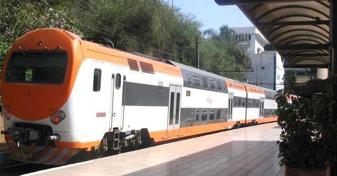 مواقيت جديدة للقطارات خلال شهر رمضان