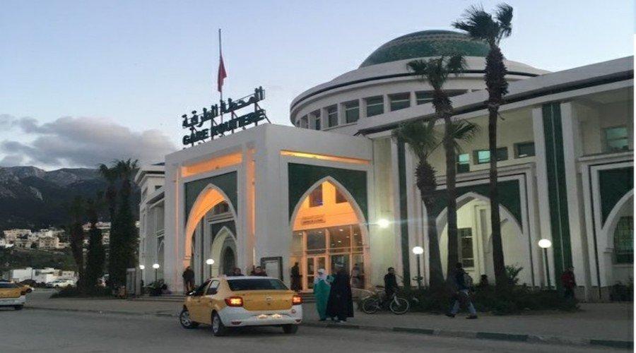 تنصيب مدير محطة تطوان يفجر احتجاجات