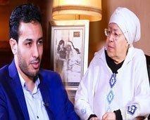 حقائق تعرفونها لأوّل مرة عن عبد الكريم الخطابي على لسان ابنته (الجزء الثالث)