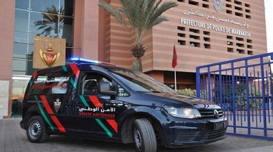التحقيق مع نجل دبلوماسي خليجي بتهمة قتل مغربي بمراكش