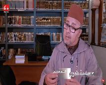 واش تقبل مراتك يعاونها طبيب باش تولد... وشنو رأي الدين