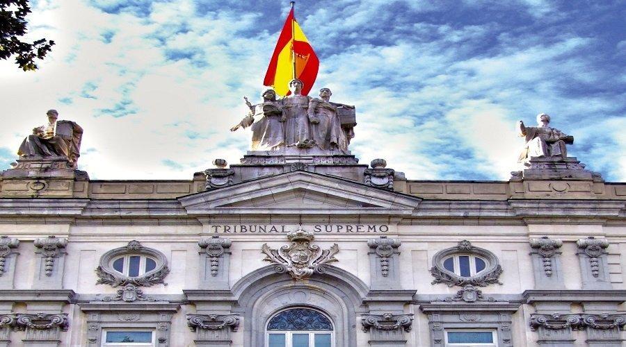 منع رفع شعارات وأعلام البوليساريو فوق التراب الإسباني بقرار من المحكمة العليا