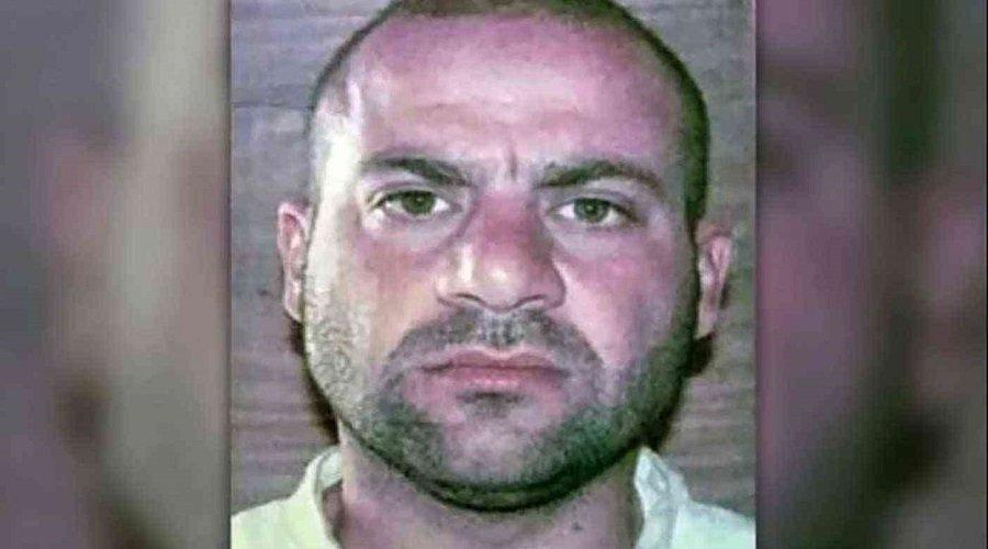 أمريكا تعرض 10 ملايين دولار لمن يدلي بمعلومات عن زعيم داعش الجديد
