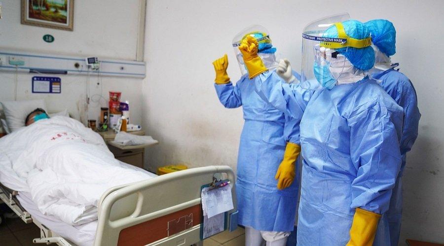 الصين تشرع في استخدام أول لقاح ضد كورونا في تجارب سريرية