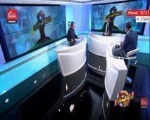 كليسة المونديال : سفير فخري يكشف عن إقصاء السفراء في المونديال