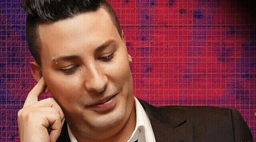 وفاة مغني راي جزائري أثناء إجرائه عملية تجميل
