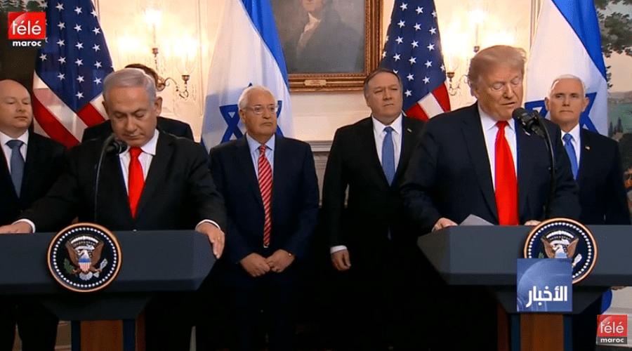 فلسطين المحتلة: الانتخابات التشريعية الإسرائيلية: سباق محتدم بين نتانياهو والجنرال بيني غانتس