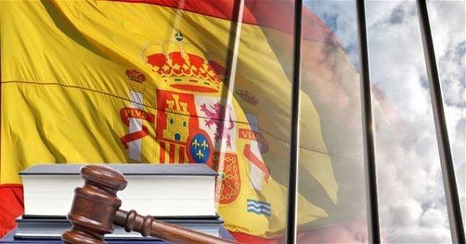 إسبانيا تطلق سراح مغاربة بعد تبرئتهم من تهم الإرهاب