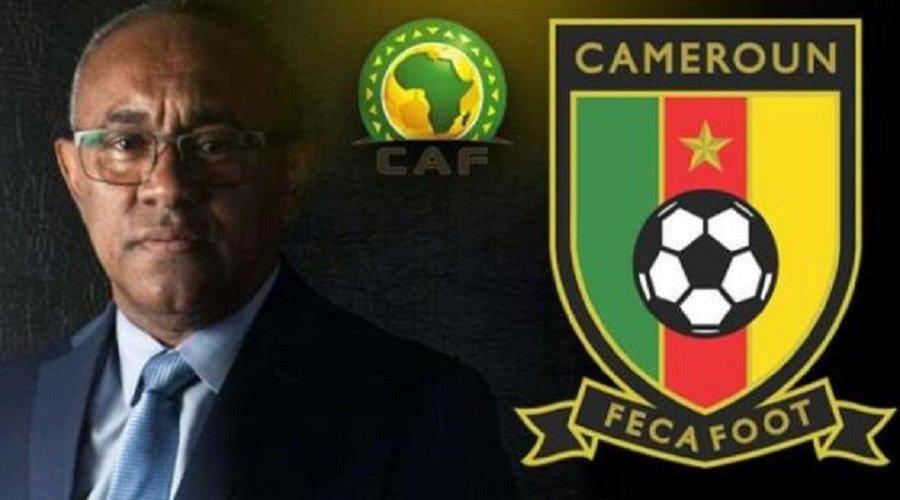 """الـ """"كاف"""" يحدد موعد الحسم في استضافة الكاميرون لكأس إفريقيا"""
