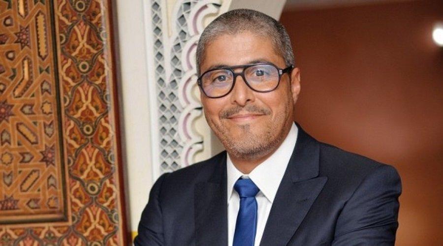 مدير المكتب الوطني للسياحة يعد الفرنسيين بالتخلي عن شرط التوفر على PCR لدخول المغرب