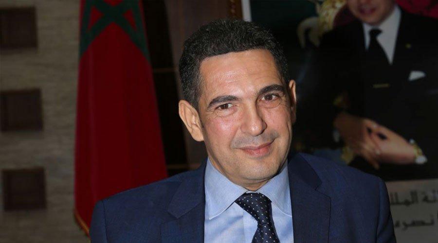 أمزازي:2.5 مليون شاب مغربي عاطل عن العمل ولا يتابع أي دراسة أو تكوين
