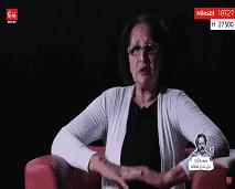"""خادمة شكري: """"محمد شكري ماكان عندو الثقة في حتا واحد"""""""