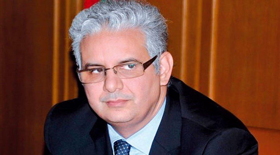 بركة: الحكومة أغفلت الأولويات في قانون المالية وفشلت في تدبير قانون الانتخابات