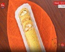 شهيوة.. طريقة تحضير ملفوف البيض