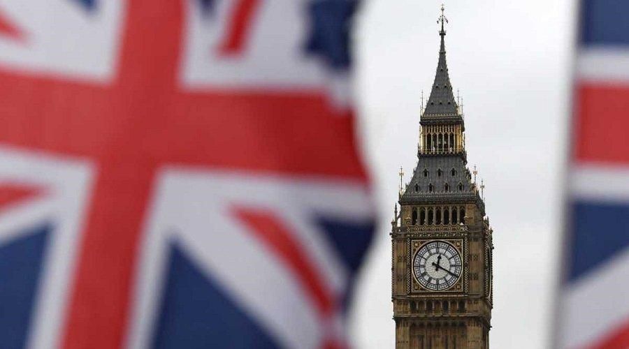 """العدل الأوروبية تقضي بحق بريطانيا في التراجع عن """"بريكست"""" بشكل أحادي"""