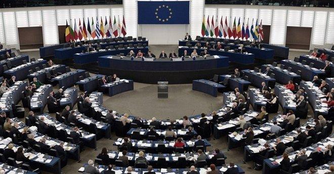البرلمان الأوربي يصفع «البوليساريو» بالمصادقة على تقرير حقوق الإنسان
