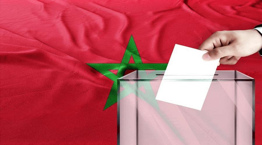 مراقبون دوليون يشيدون بنزاهة وشفافية الاستحقاقات الانتخابية