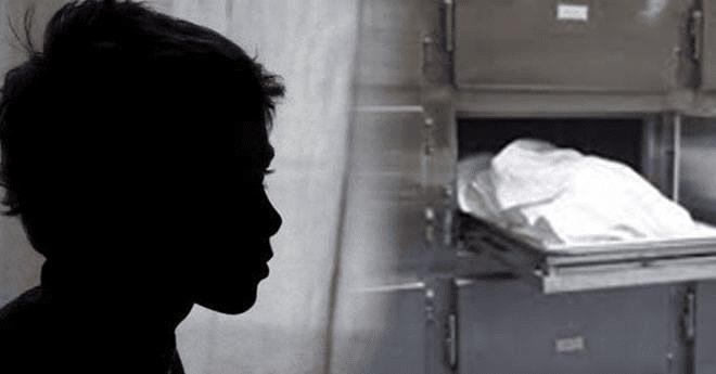 """تلميذ يقتل زميله في قلعة السراغنة بسبب """"النقلة"""""""