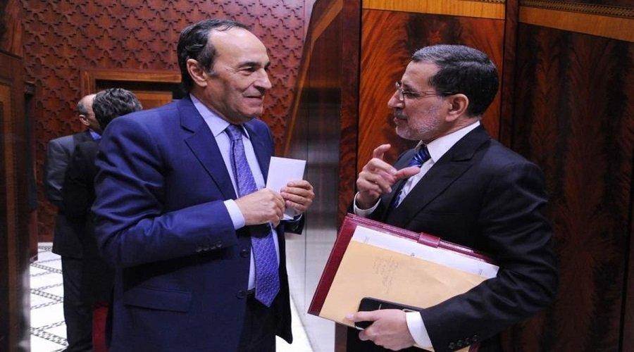 من المستفيد من عرقلة قوانين محاربة الفساد بالمغرب ؟