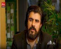 ياسين أحجام يتحدث عن معاناته مع الساعة الإضافية ويكشف اسم ممثله المفضل