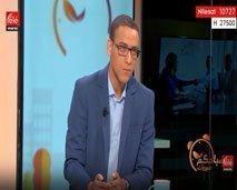 مهارات التفاوض والإقناع مع الكوتش أيوب آيت لمعلم